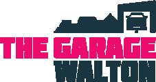 The Garage Walton