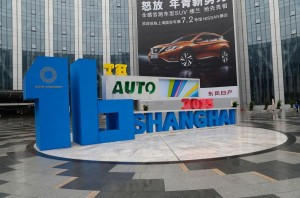 shanghai-batch-2-027