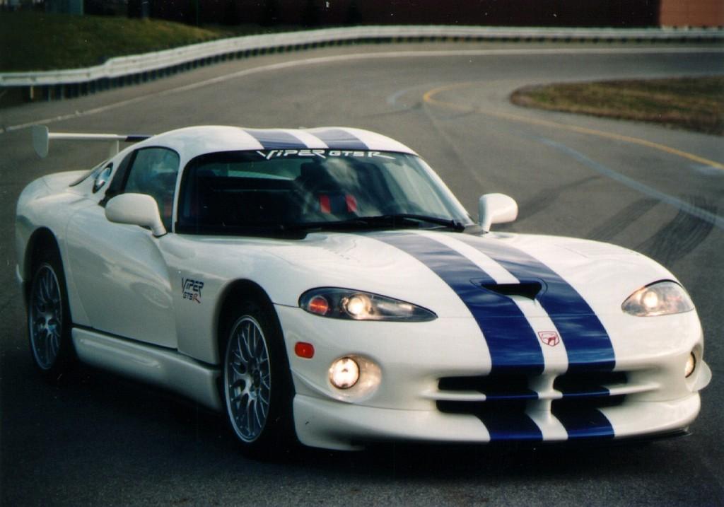 1998-viper-gts-rllb6sn3ubphk9ivk1sqck3o2q4-1