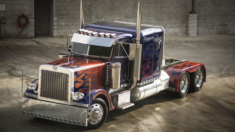barrett-jackson-transformers-auction-008-1